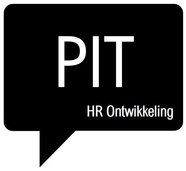 PIT HR Ontwikkeling