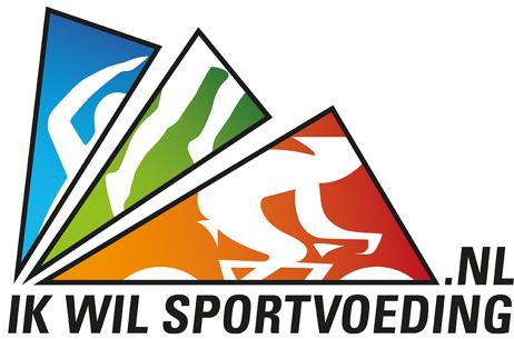 Ik wil sportvoeding.nl